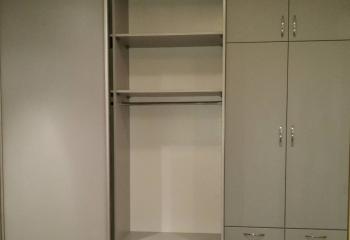 шкаф-купе 165