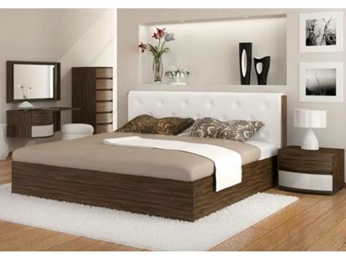 Спальня 05