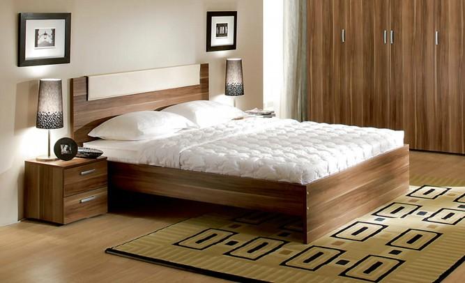 Спальня 02