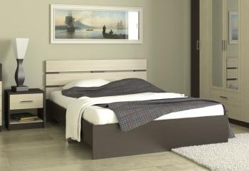 Спальня 08