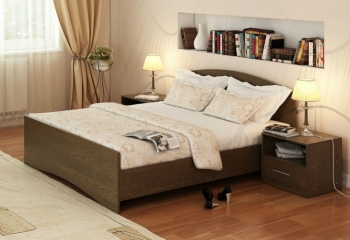 Спальня 07
