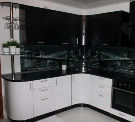 Кухня 42