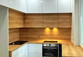 Кухня 109