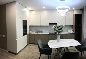 Кухня 113