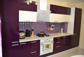 Кухня 35