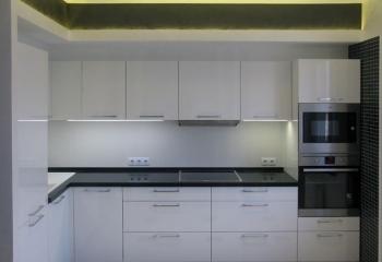 Кухня 51