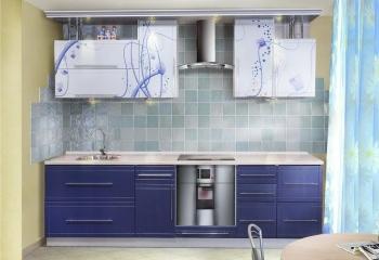 Кухня 01