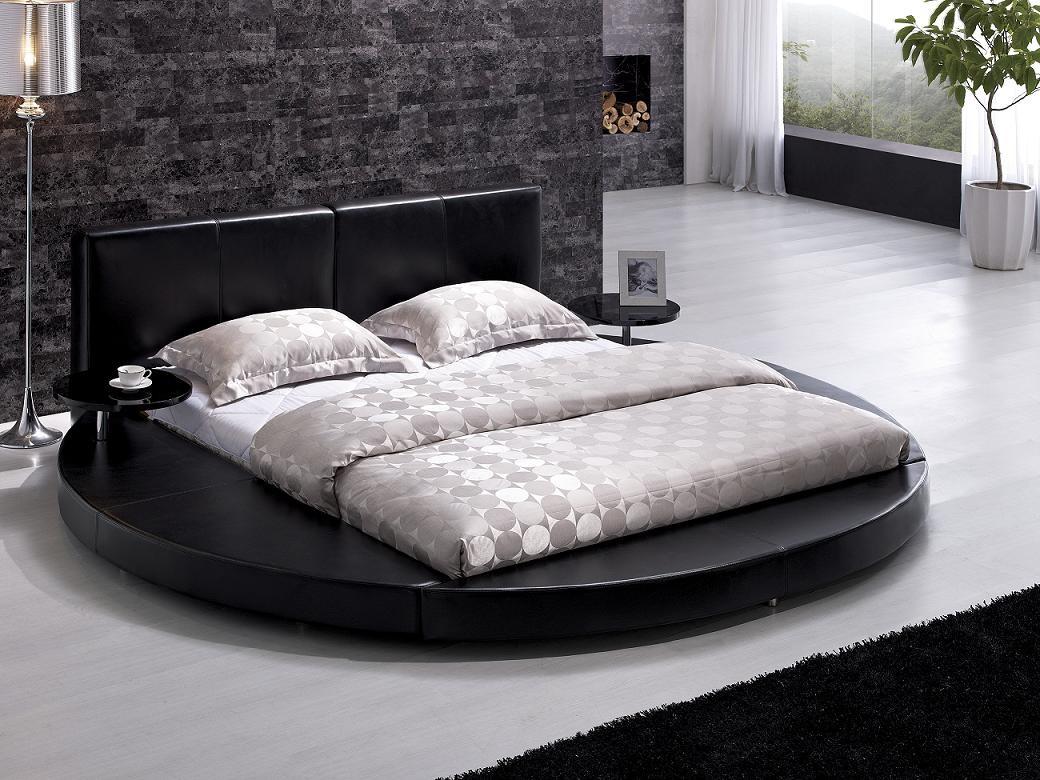 Кровать 31