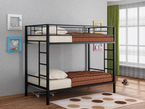 Кровать 25
