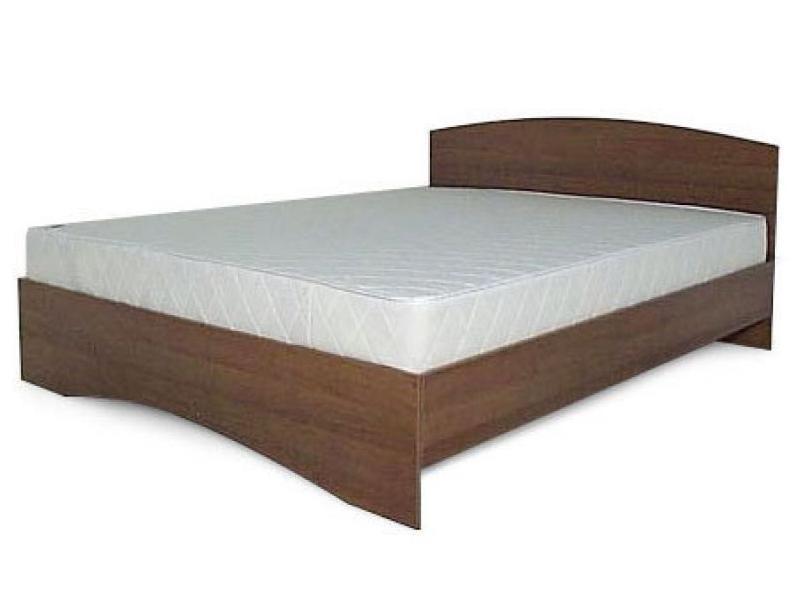 Кровать 07