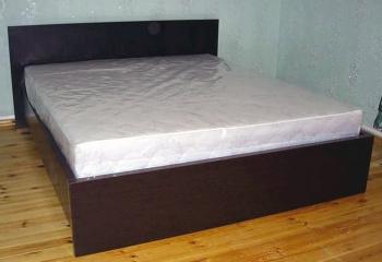 Кровать 30