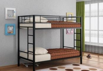 Кровать 06