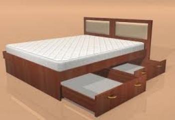 Кровать 13