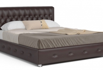 Кровать 27